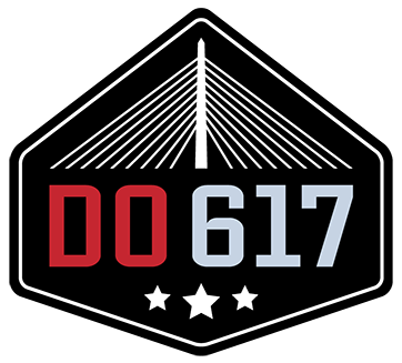 Do617