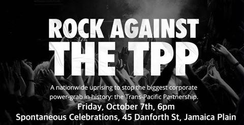 rock-against-tpp